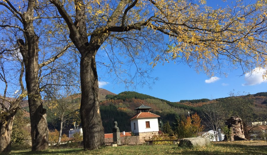 beutiful_autumn_day_chiprovtsi